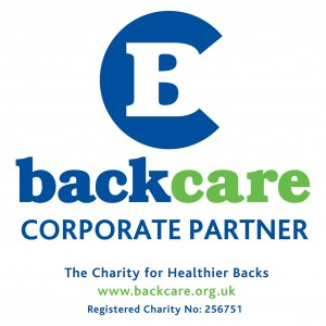 BackCare-Corporate-Logo-Square-300x300